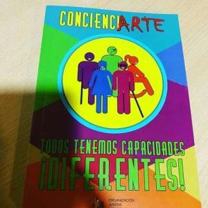 concienciArte